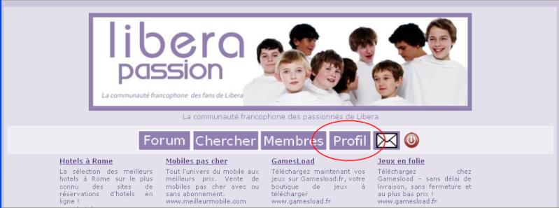 Anleitung zur Registrierung im Forum Libera-Passion Png_re19