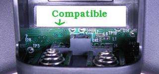 Tuto pour ajouter un bouton rapide fire (turbo) sur votre manette 360 01400010