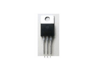 Tuto pour faire une wiimote avec chageur USB intégré ou jouable sans pile Lm33710