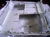 Voici ma Xbox 360 avec coque refait pour une meilleur aération M_4f5210