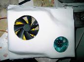 Voici ma Xbox 360 avec coque refait pour une meilleur aération M_946b10