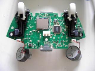 Tuto pour ajouter un bouton rapide fire (turbo) sur votre manette 360 Pict0016