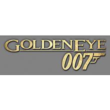 La mannette en OR pour GoldenEye 007 Ptru1-10