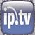 Truyền hình Internet IPTV