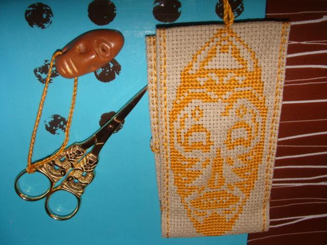 Les créations d' Egyptia Dsc06510