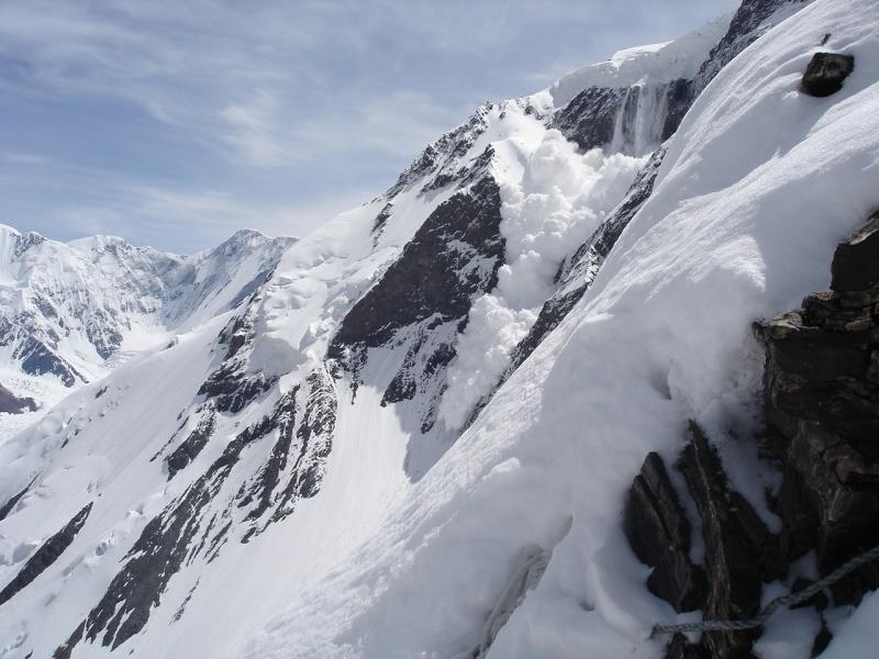 Montagne Dsc02110