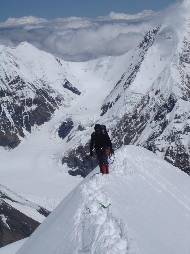 Montagne Dsc02210