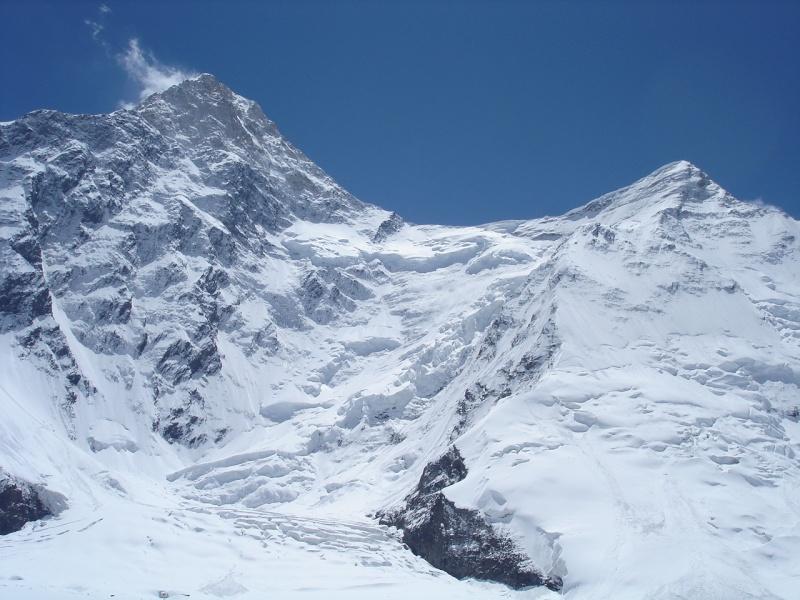 Montagne Dsc02410