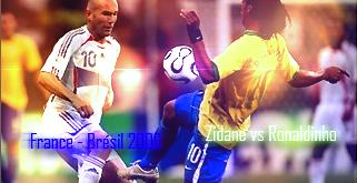 Graphisme : Exposez-vous ~ Renseignez-vous - Page 13 Zidane10