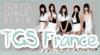 ♫ J-Musique ♫ Tgs10