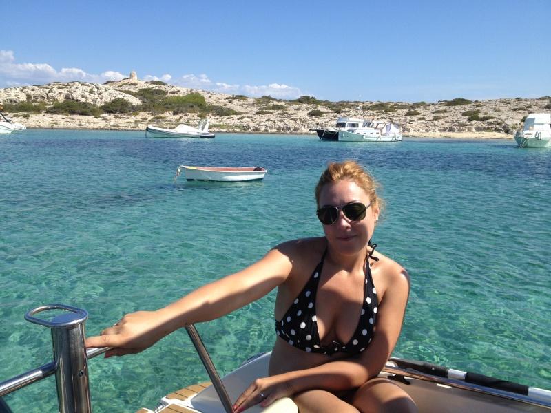 Esquiada en Formentera  Cala_t10