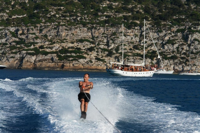 Esquiada en Formentera  Dsc05610