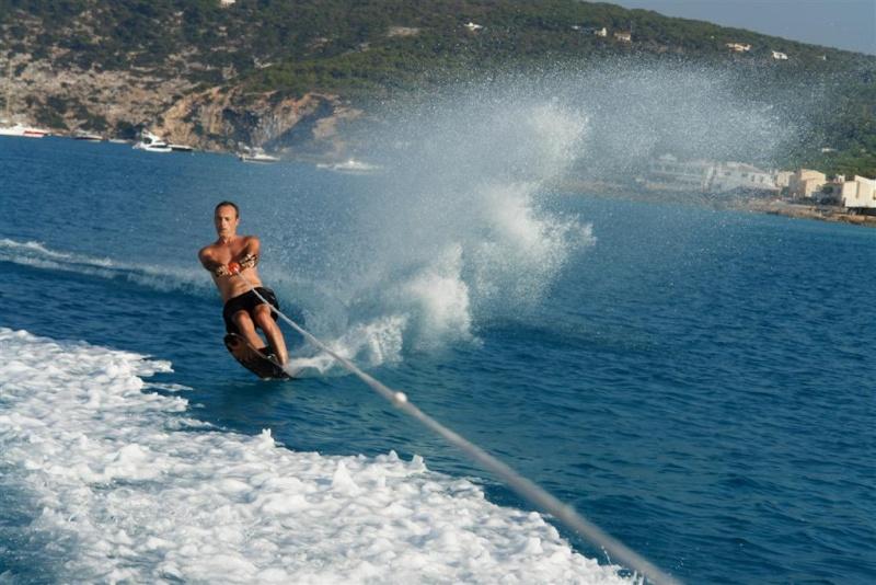 Esquiada en Formentera  Dsc05611