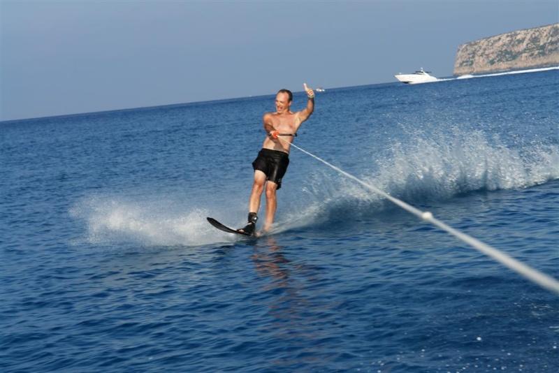 Esquiada en Formentera  Dsc05612