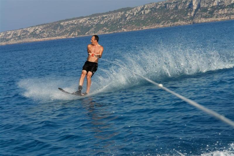 Esquiada en Formentera  Dsc05614
