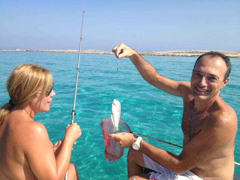Esquiada en Formentera  Espalm10