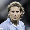 Ma gallerie Forlan10