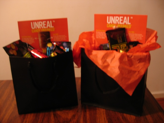 Unreal Candy - Get Unjunked Party Post 00115