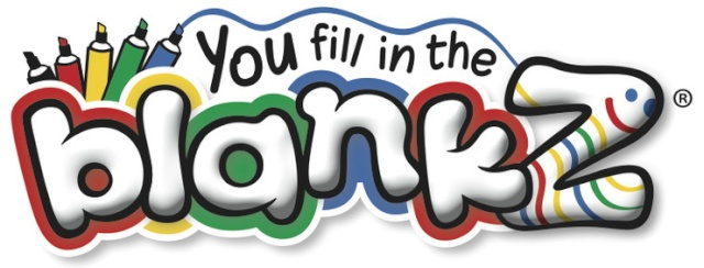 blankZ Toy Review & Giveaway ends 9/24 Carous10