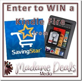 Kindle Fire Event 10/10 - 10/24 Md-eve10