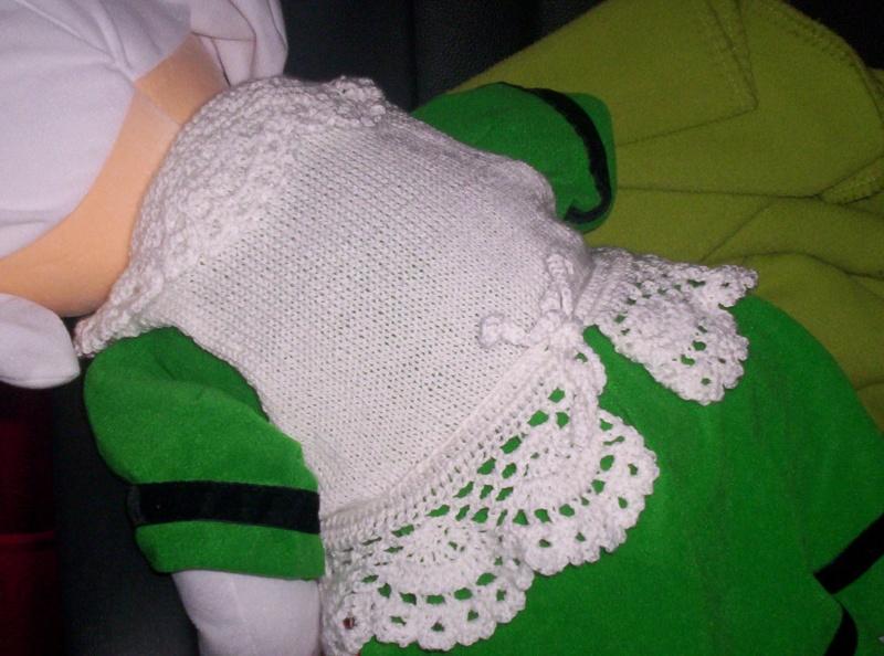 La boutique de Kath: tricots et confection textile pour reborns - Page 2 2_ans_23