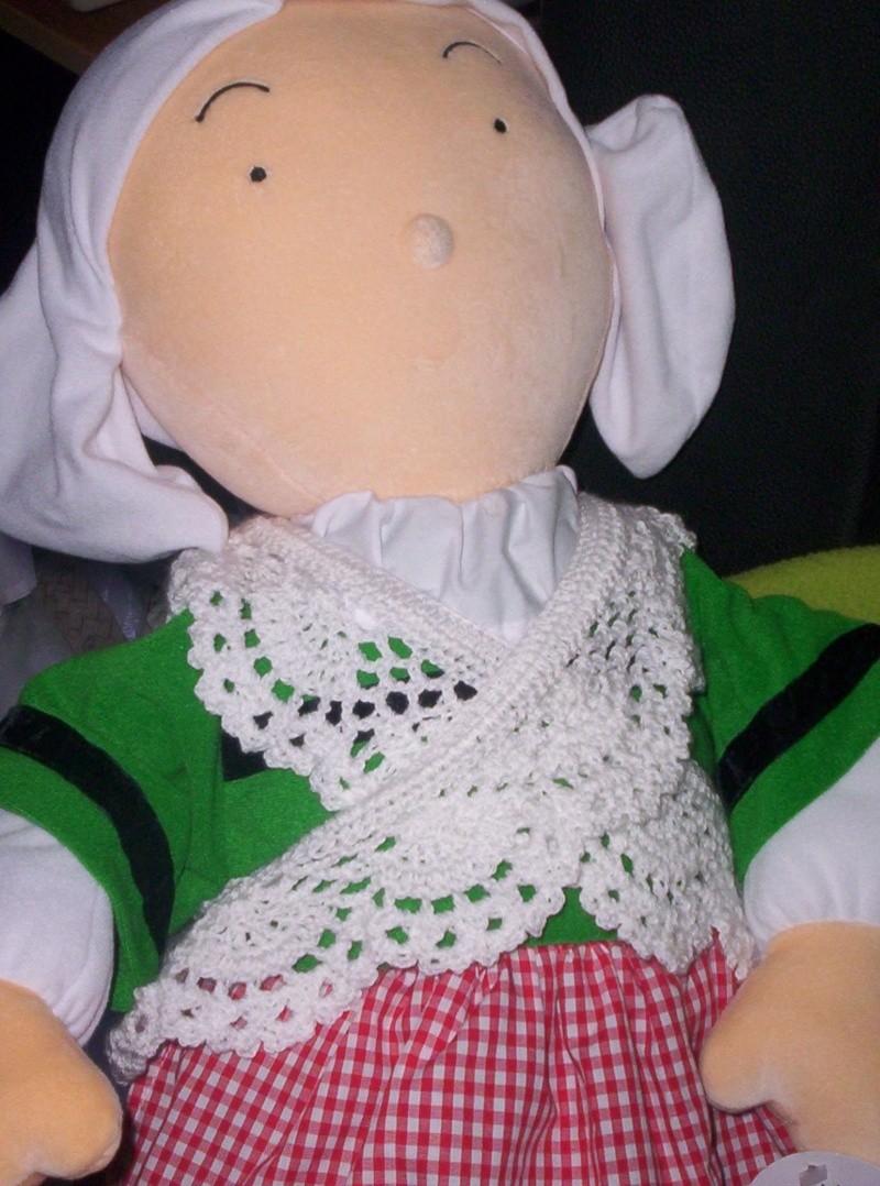 La boutique de Kath: tricots et confection textile pour reborns - Page 2 2_ans_24