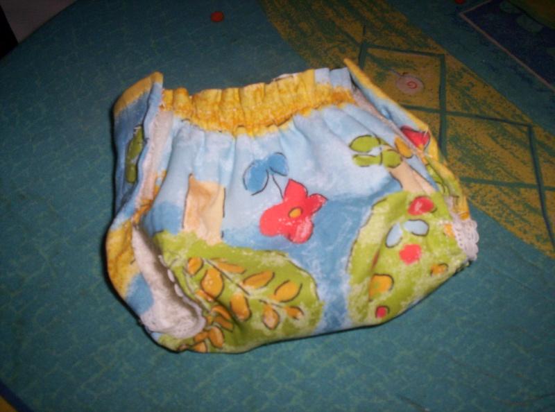 La boutique de Kath: tricots et confection textile pour reborns - Page 2 Couche23