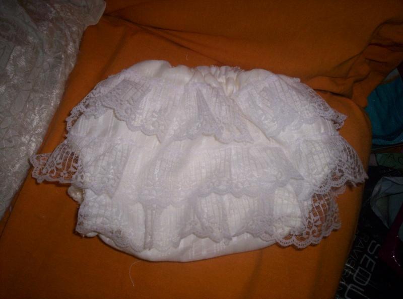 La boutique de Kath: tricots et confection textile pour reborns - Page 2 Couche37