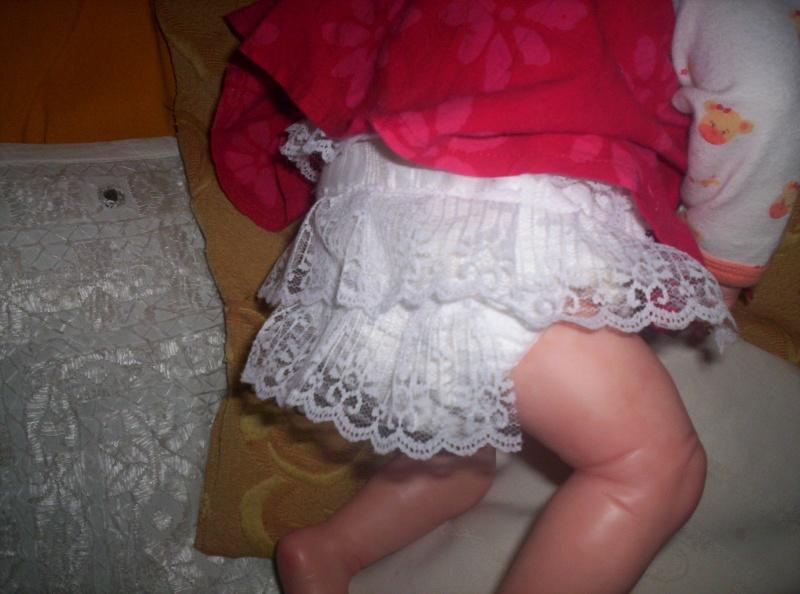 La boutique de Kath: tricots et confection textile pour reborns - Page 2 Couche39