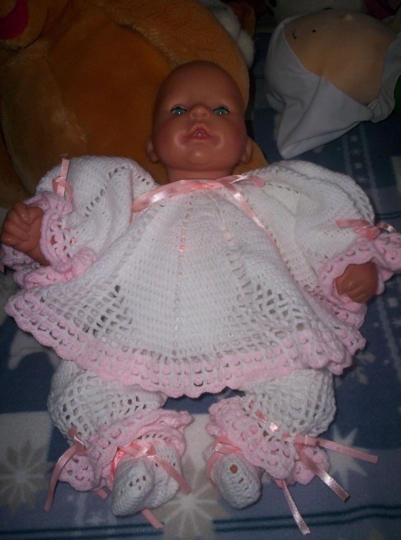 La boutique de Kath: tricots et confection textile pour reborns - Page 2 Craas_20