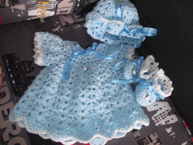 La boutique de Kath: tricots et confection textile pour reborns - Page 6 Nice_e11