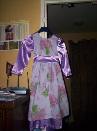 La boutique de Kath: tricots et confection textile pour reborns - Page 2 Robe_o11