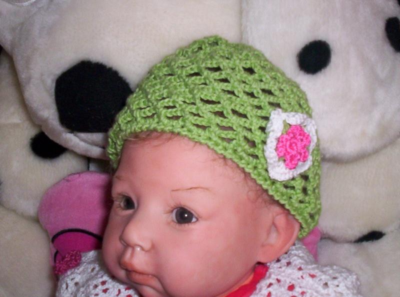 La boutique de Kath: tricots et confection textile pour reborns - Page 2 Tricot11