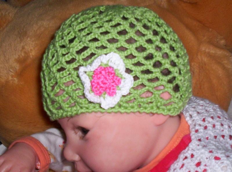 La boutique de Kath: tricots et confection textile pour reborns - Page 2 Tricot12