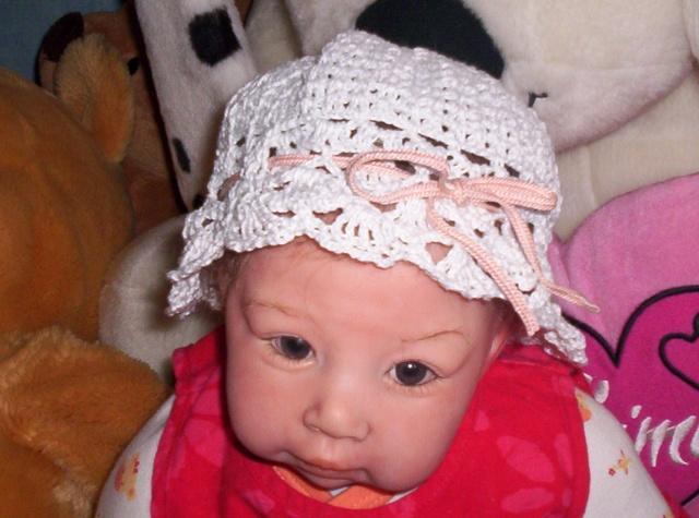 La boutique de Kath: tricots et confection textile pour reborns - Page 2 Tricot18