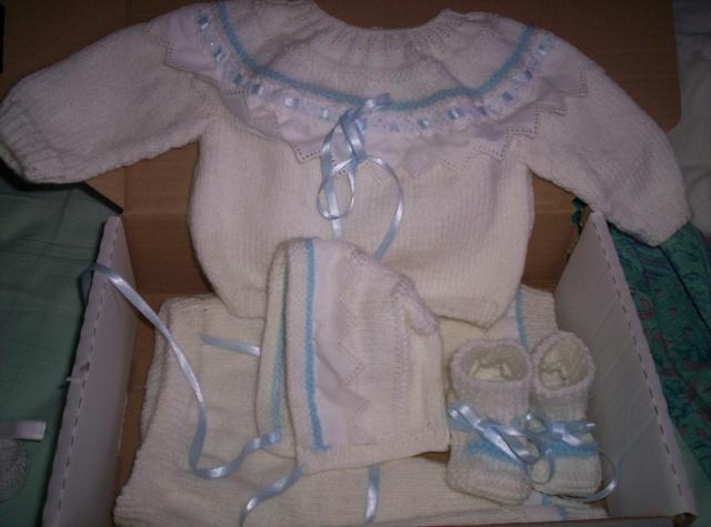 La boutique de Kath: tricots et confection textile pour reborns - Page 2 Tricot22