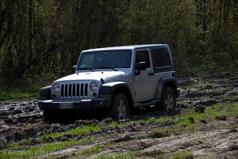 la mia piccola :D Jeep_a10