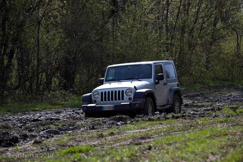 la mia piccola :D Jeep_a11
