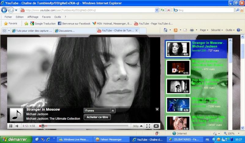 Tuto pour créer des captures d'écran Bb_bmp10