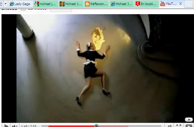Lady Gaga Gaga_b10