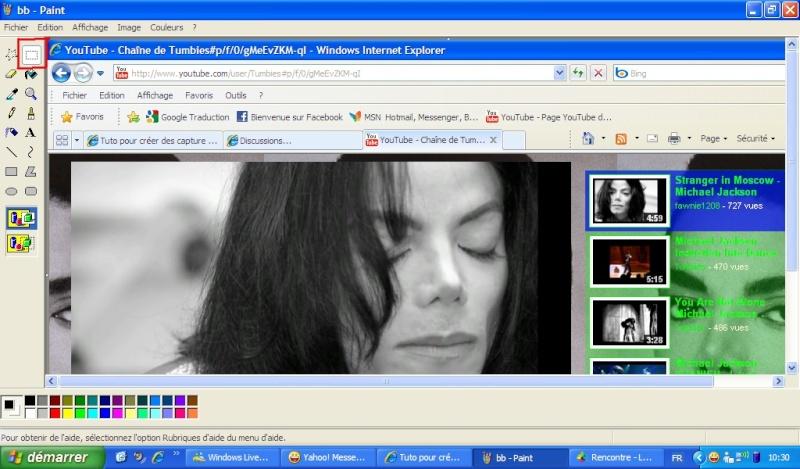 Tuto pour créer des captures d'écran Hy_bmp10