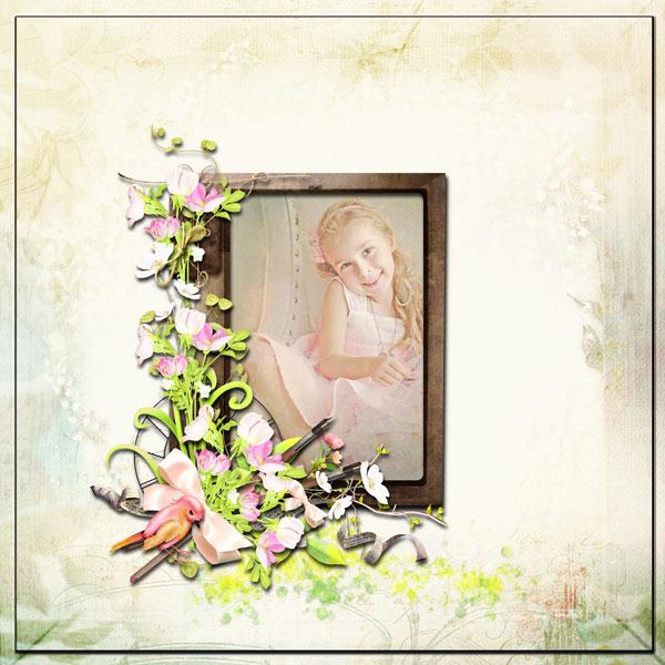 Les pages d'OCTOBRE 2012 Petite10