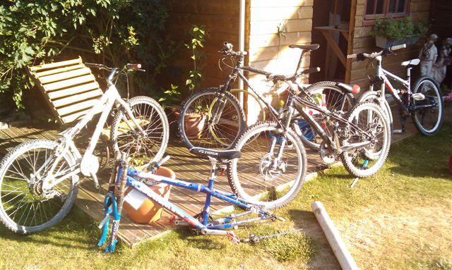 nom nouveau vélo... enfin presque nouveau ! Imag0610