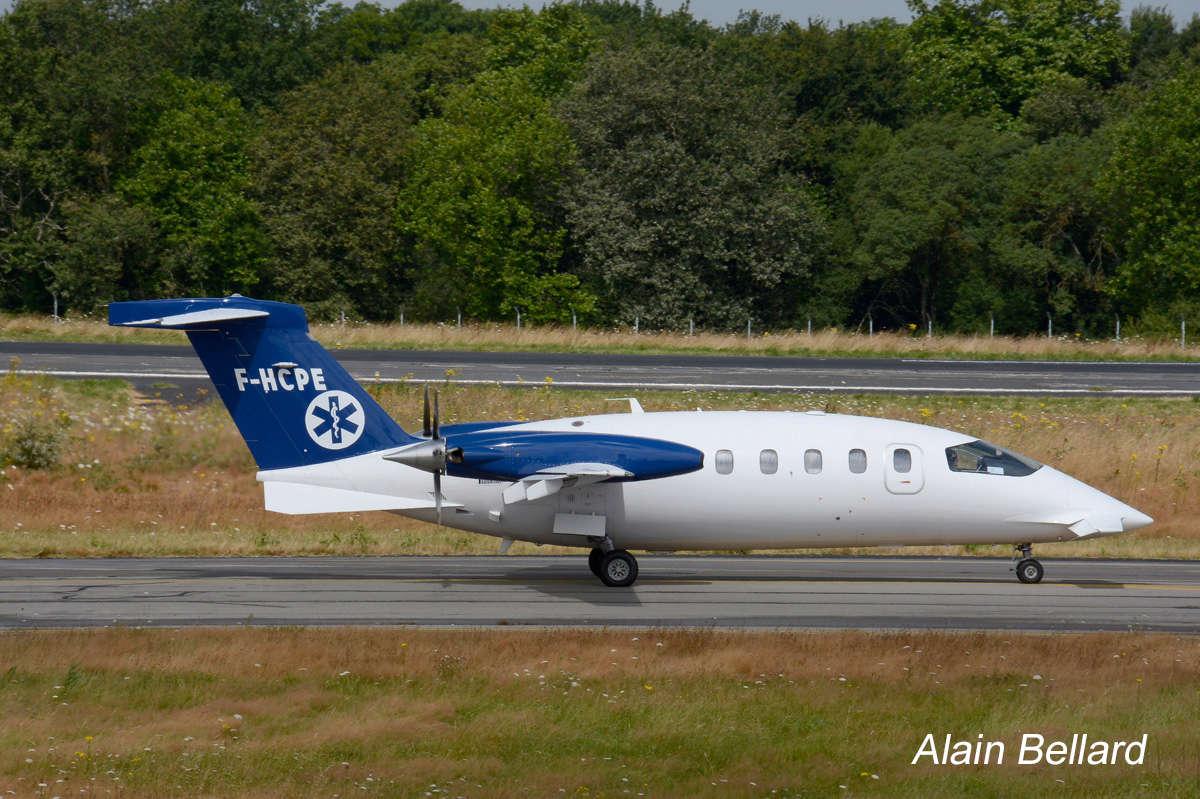 [BIZ JETS] L'Aviation d'Affaires de 2016...   - Page 3 Dsc_8114