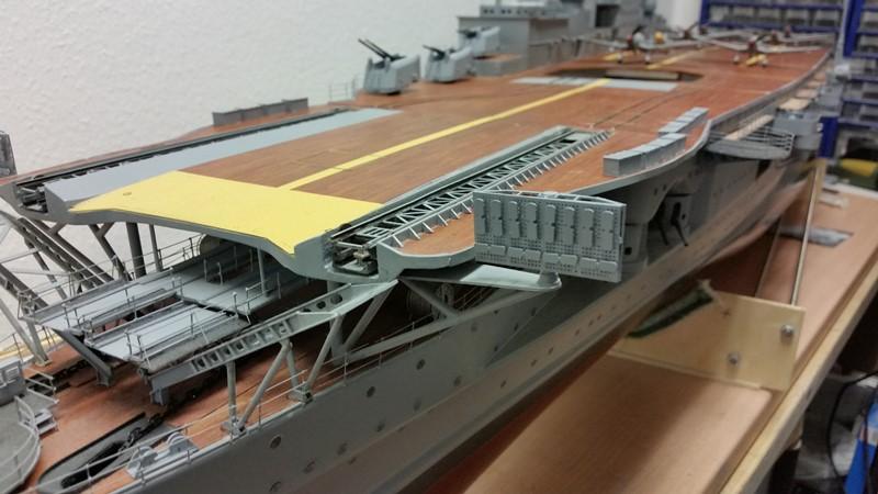 Flugzeugträger Graf Zeppelin 1:100 - Seite 34 20160610