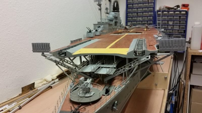 Flugzeugträger Graf Zeppelin 1:100 - Seite 34 20160613