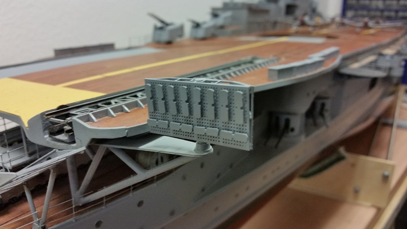 Flugzeugträger Graf Zeppelin 1:100 - Seite 34 20160614