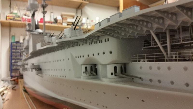 Flugzeugträger Graf Zeppelin 1:100 - Seite 34 20160615