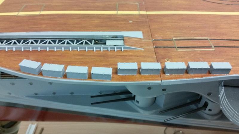 Flugzeugträger Graf Zeppelin 1:100 - Seite 34 20160617