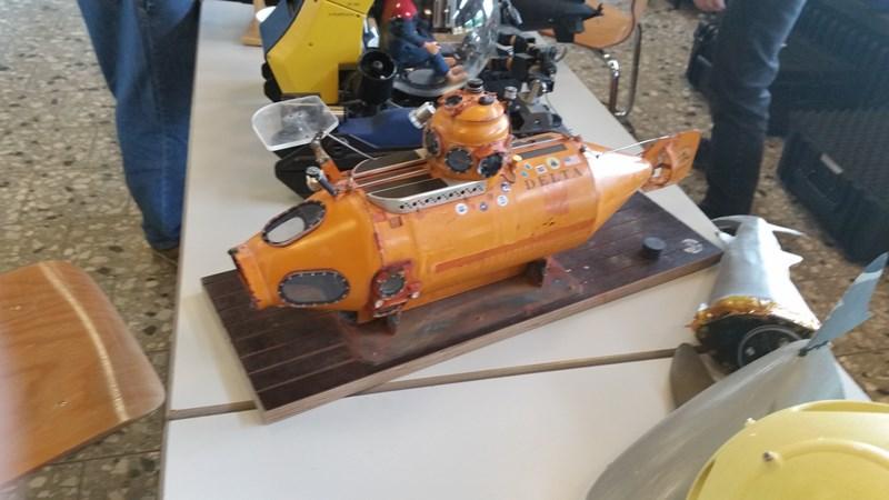 U-Boot Treffen 20160631